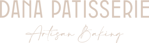 Dana_Patisserie_Logo.png