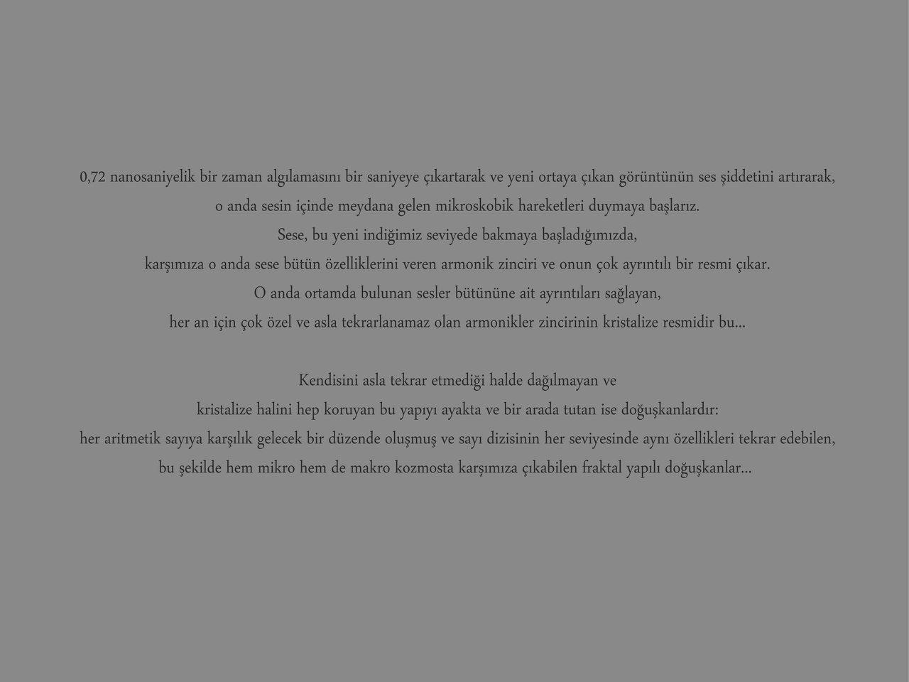 Mandelbrot Cello tr 3.jpg