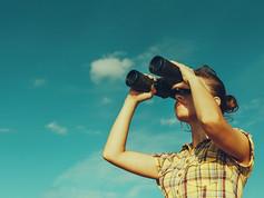 Karrierebooster – wir suchen Dich