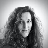 Sarah Nellen.tif