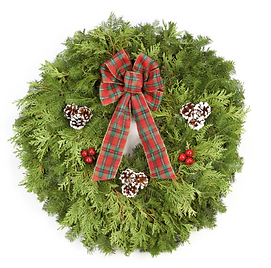 25-inch Itascan Wreath.PNG