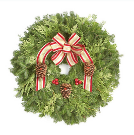 25-inch Voayageur Wreath.PNG