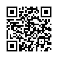 QR-CODE_cubscout-pack1mn.square.sitewreaths.png
