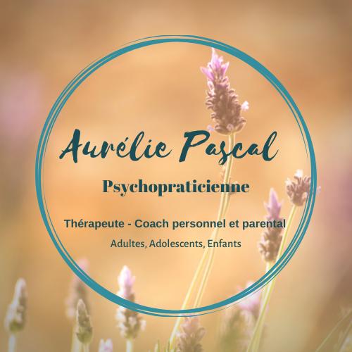 Psychologue , Psychothérapeute à Issy les Moulineaux (92) Aurélie PASCAL vous accompagne dans votre psychothérapie à Issy les Moulineaux, Clamart et Vanves.