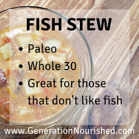 Whole-30 Fish Stew.png