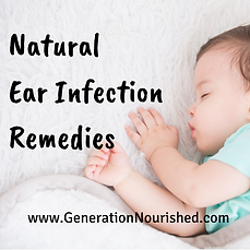 Natural Ear Infection Remedies.png