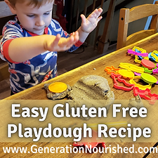 Easy Gluten Free Play-Doh Recipe (1).png