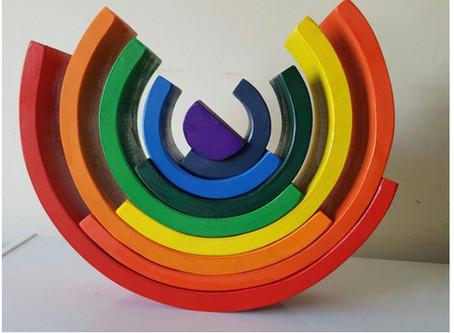 Top Qualities of Montessori Materials and Activities