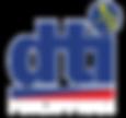 DTI_PH_WhiteOutline-01.png