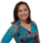 Karen Pacia Transparent (1).png