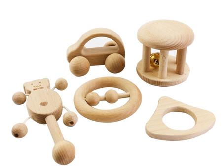 The Ultimate Montessori Gift Guide in PH