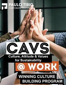 CAVS.jpg