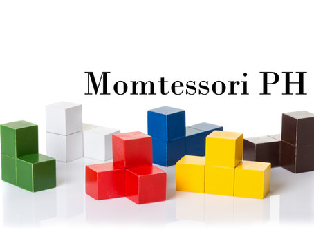 How to Spot a Real Montessori School (in the Philippines)