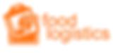 vfood_logo.png