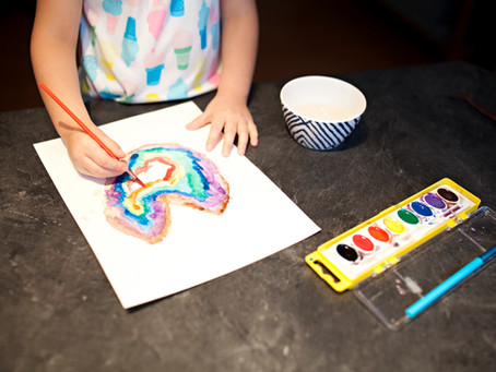 The Prepared Adult: Presenting Activities the Montessori Way