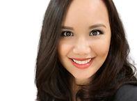 Karen Pacia profile1.jpg
