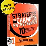 strategies (1).png