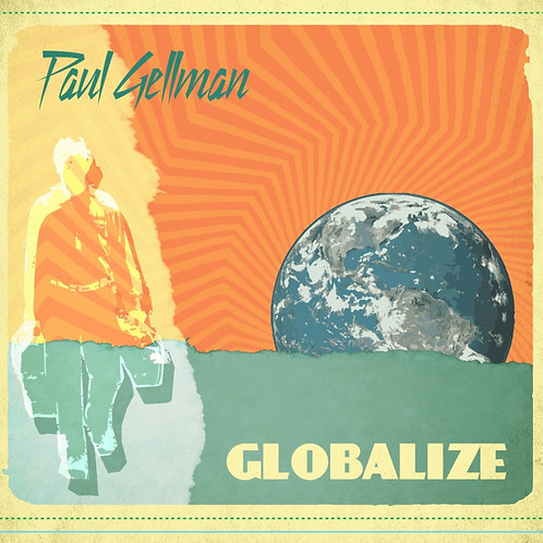 Globalize - Download