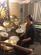 Alicia Studio.JPG