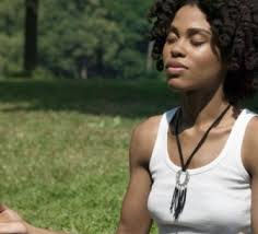 black woman med4.jpeg