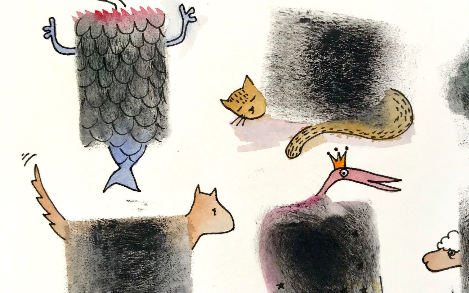 cours-taches-dessins-annecy-enfants-6.jp