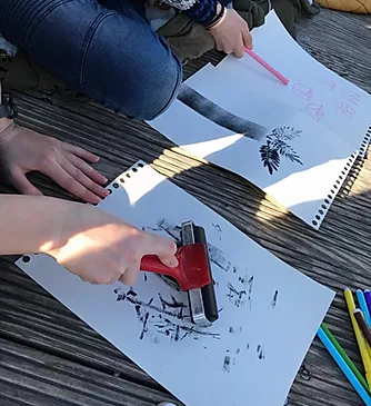 cours-dessin-annecy-enfants-2.webp