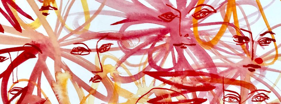 cours-dessin-aquarelle-annecy-enfants-3.