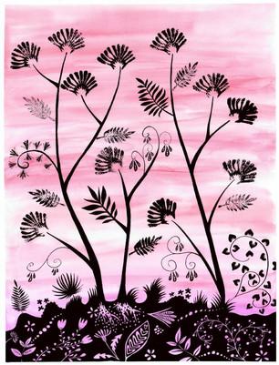 jardinrose.JPG