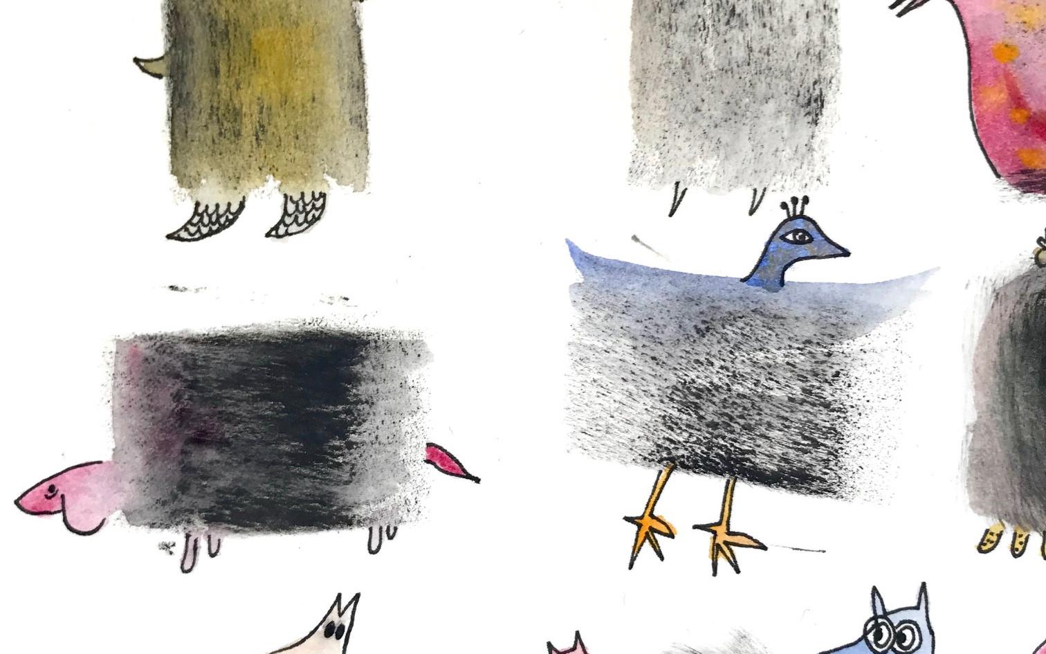 cours-taches-dessins-annecy-enfants-5.jp