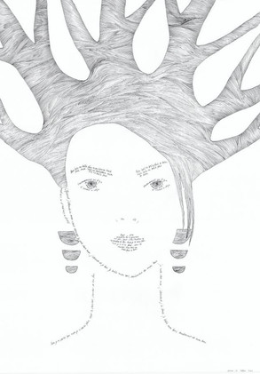 monboisnebruleplus.JPG