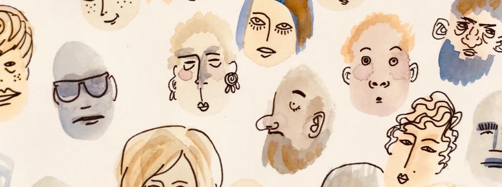 cours-taches-visages-dessins-annecy-enfa