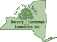 New York State Nursery and Landscape Associaton