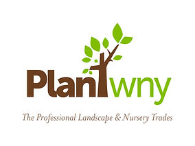 Plant WNY