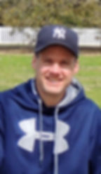 Dan Gossel Owner/Operator