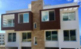Продажа апартаментов и вилл у моря Кипр