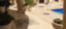 Luxury villa in Cyprus