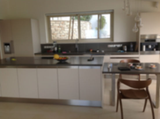 Renovations of villas in Limassol, Paphos, Coral Bay, Peyia