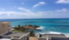 Продажа Элитных апартментов у моря на Кипре