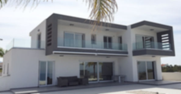 Villa for sale in Sea Caves, Paphos