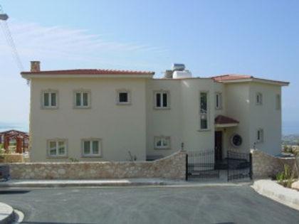 Renovations of villas in Limassol, Paphos, Coral Bay, Peyia