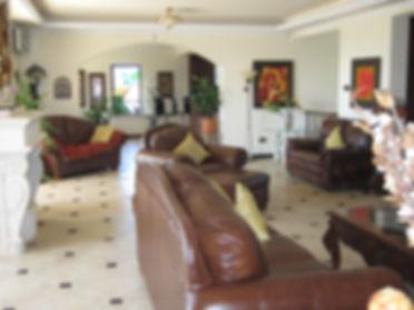 Построить дом на Кипре элитная недвижимость