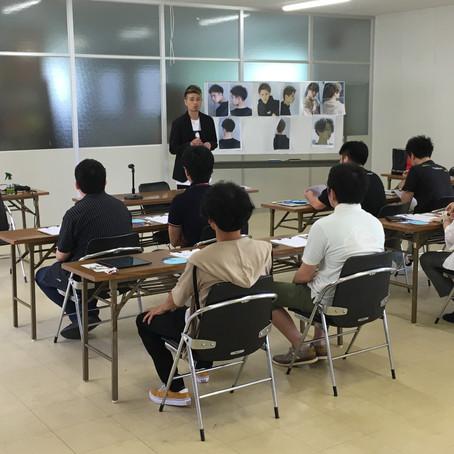 第3回縁結びパーティーin安来  7/6(土)