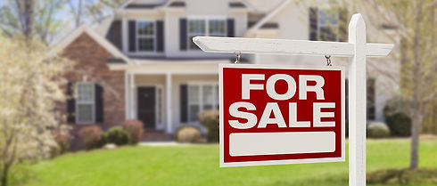 sell-us-your-property.jpg