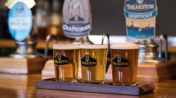 В пабе работает доставка, спеши заказать, количество пива ограничено!!!<br>Подробности 84732534089.