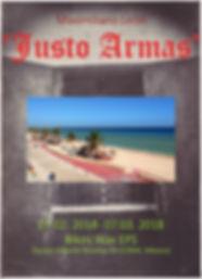 Justo Armas_.jpg
