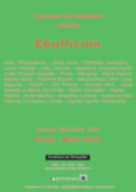 Plakat-Ebolucion2.jpg