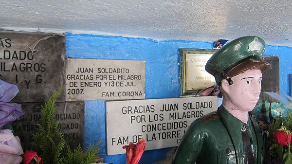 2018-Oscarito-juan soldado.JPG