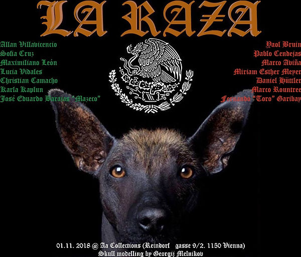 28_La Raza.jpg
