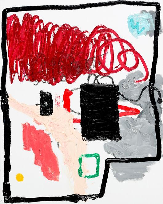 _MG_8118-Bearbeitet_Maximiliano Leon_web
