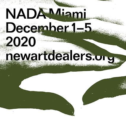 NADA Miami 1.jpg